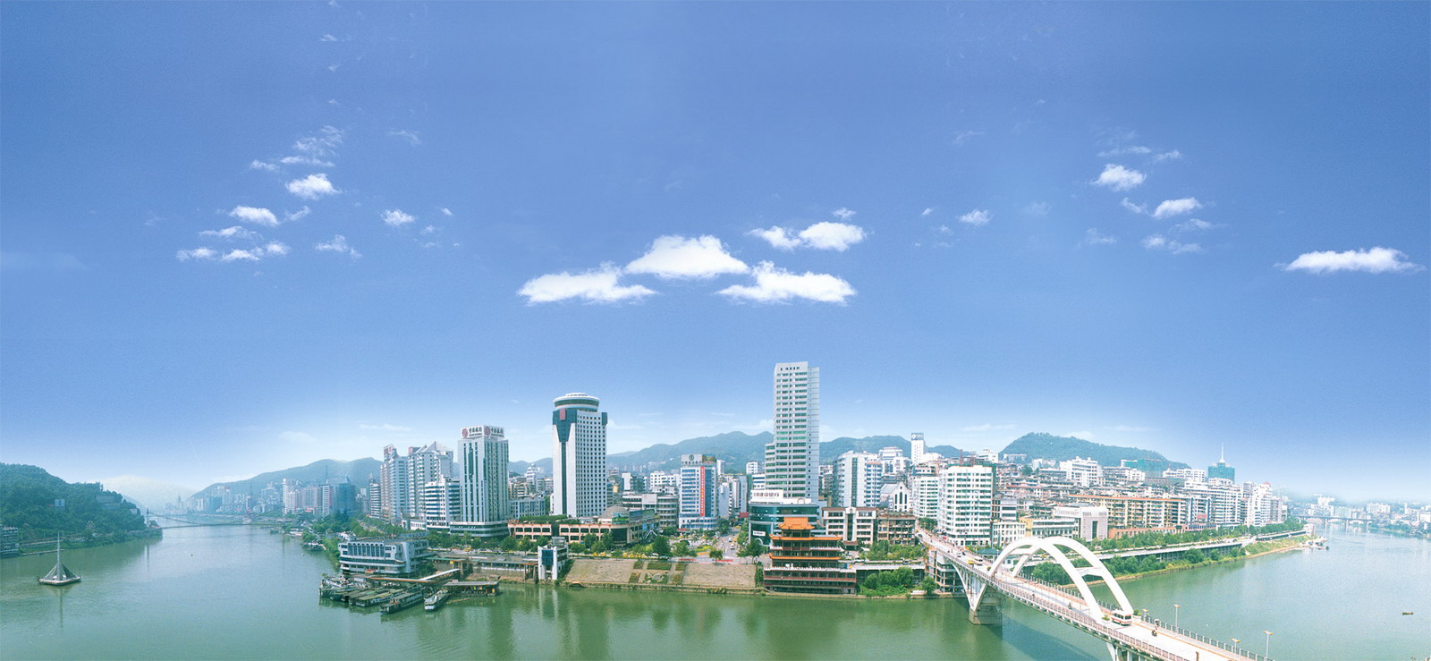 浙江丽水青田,去福建南平市蒲城县,要怎么过去,求具体