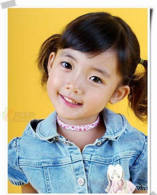 """超可爱韩国小mm--""""韩馨菲""""的图片"""