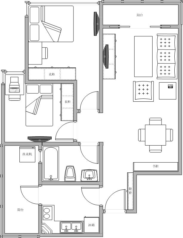 a05 或 b03 的设计图