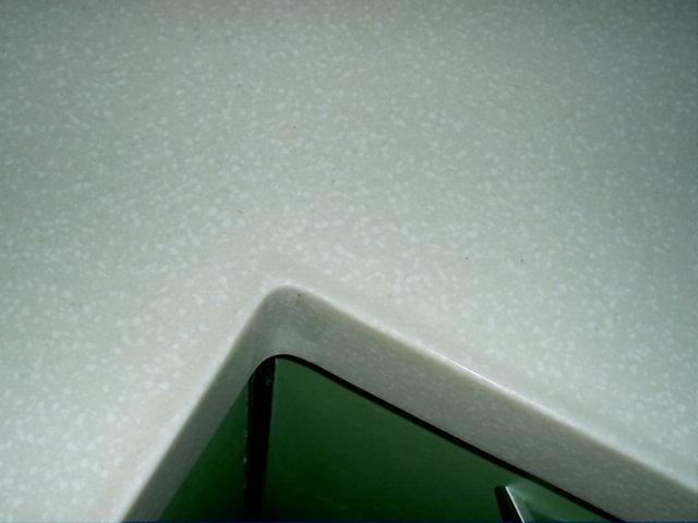 > -------蒙特利米兰石橱柜台面优惠促销