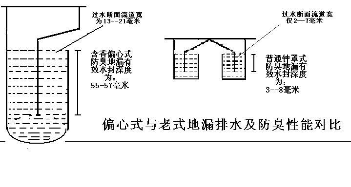 电路 电路图 电子 原理图 719_384