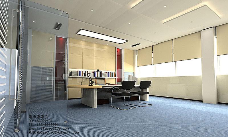 > 办公室---设计/施工   地板 0发表时间:2006-08-04 02:10:21 只看