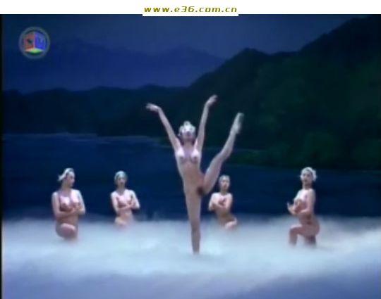 日本论坛_★日本变态小日本500人集体性爱创