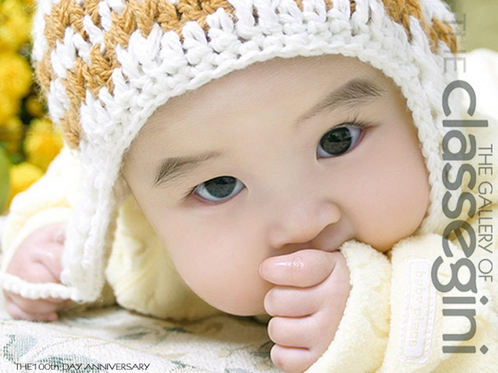 请问哪里有漂亮宝宝的挂图卖?