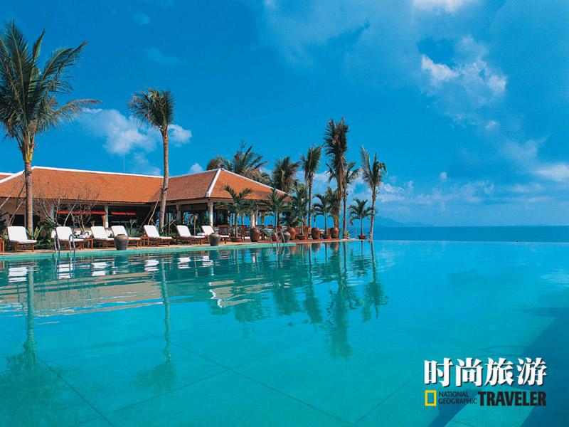 > 国庆和老婆想去普吉岛自助游,哪位邻居有好的旅行社介绍