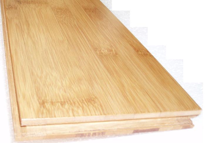 > 锁扣竹地板-锁扣竹地板-免钉免夹板安装