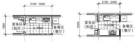 电路 电路图 电子 工程图 平面图 原理图 583_210