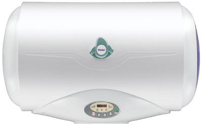 急售海尔空调,电热水器