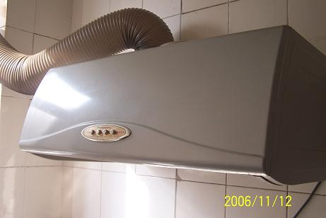 卖海尔冰箱,lg洗衣机,格力大1p空调,25寸康佳彩电以及