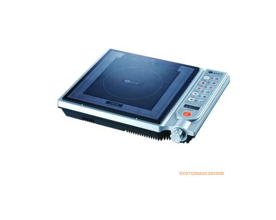 富士宝电磁炉ih-p206c