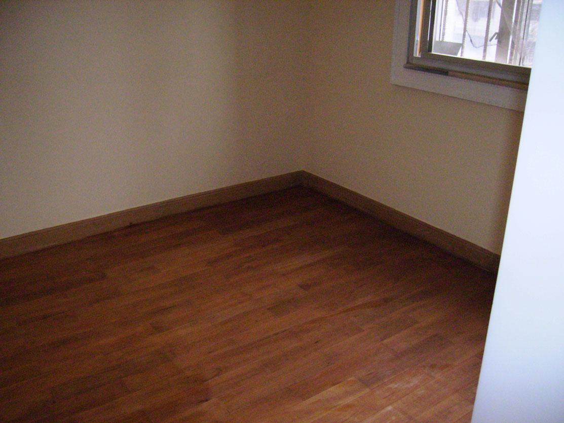 二手房翻新,墙面,家具木器漆,发几张相片,对比前后效果.