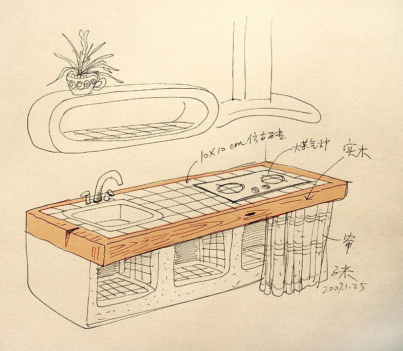 漫画洗手间 - 房网论坛(深圳房地产信息网论坛)
