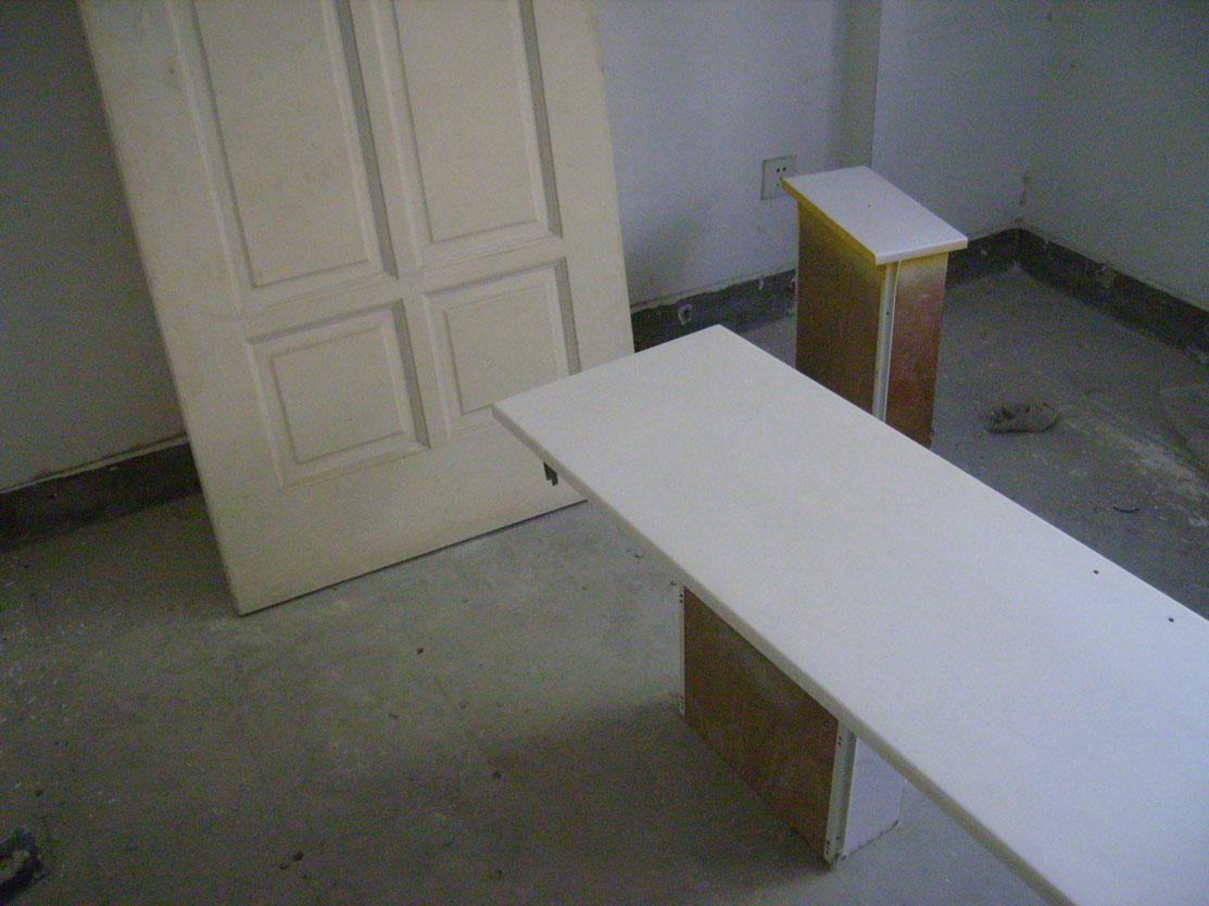 裝修論壇 裝修采購  > 專業家具木器油漆施工,舊家具翻新改色,木地板