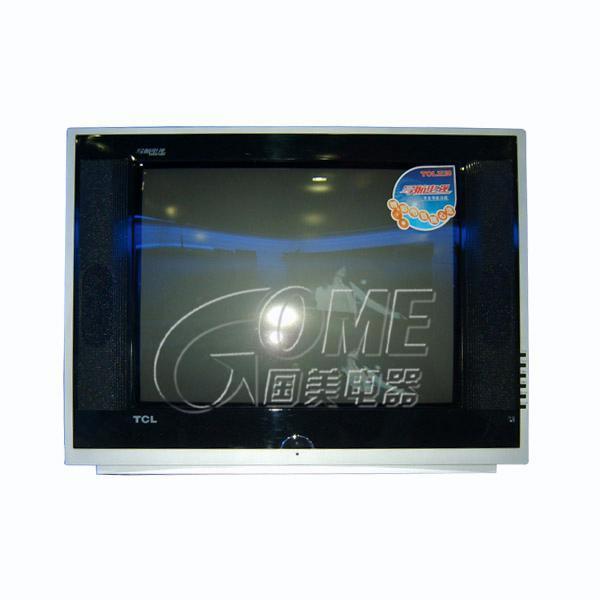 tcl电视机nt21a11电路图