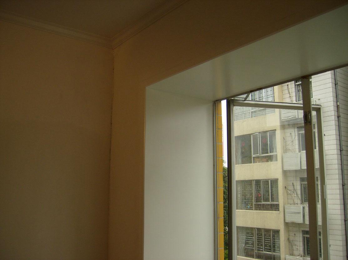 专业家具木器油漆施工,旧家具翻新改色,木地板机器打磨上油漆