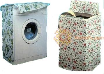 洗衣机防护罩低价开团!