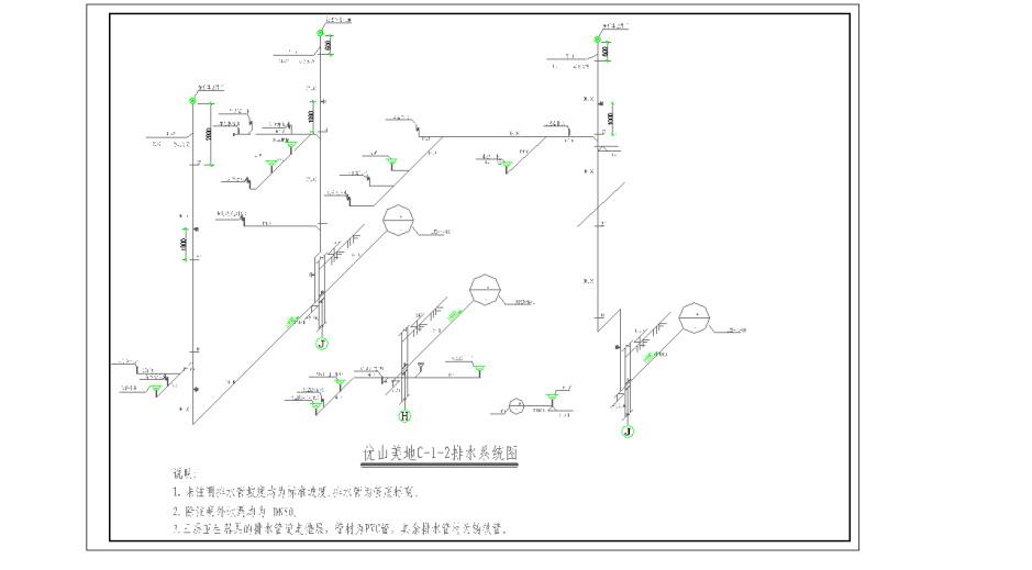 设计定位出图纸,按图施工:水电路改造除了技术工人专业培训,持证