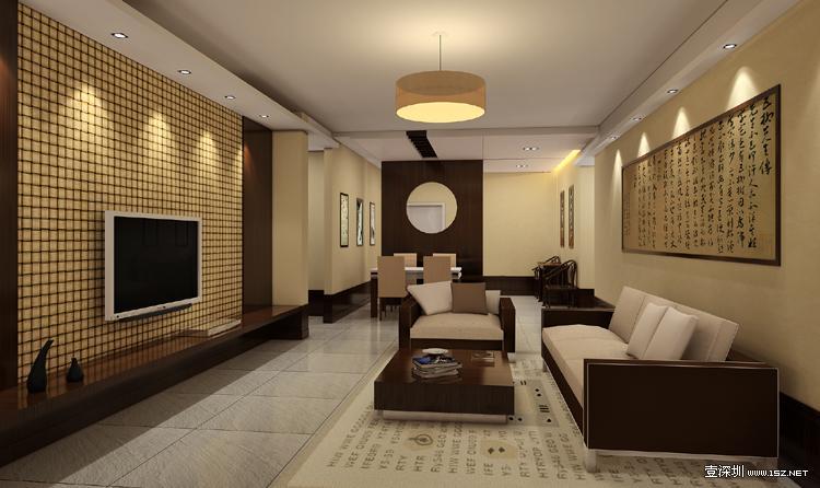 200平方復式房子想裝修,請給出設計圖和報價