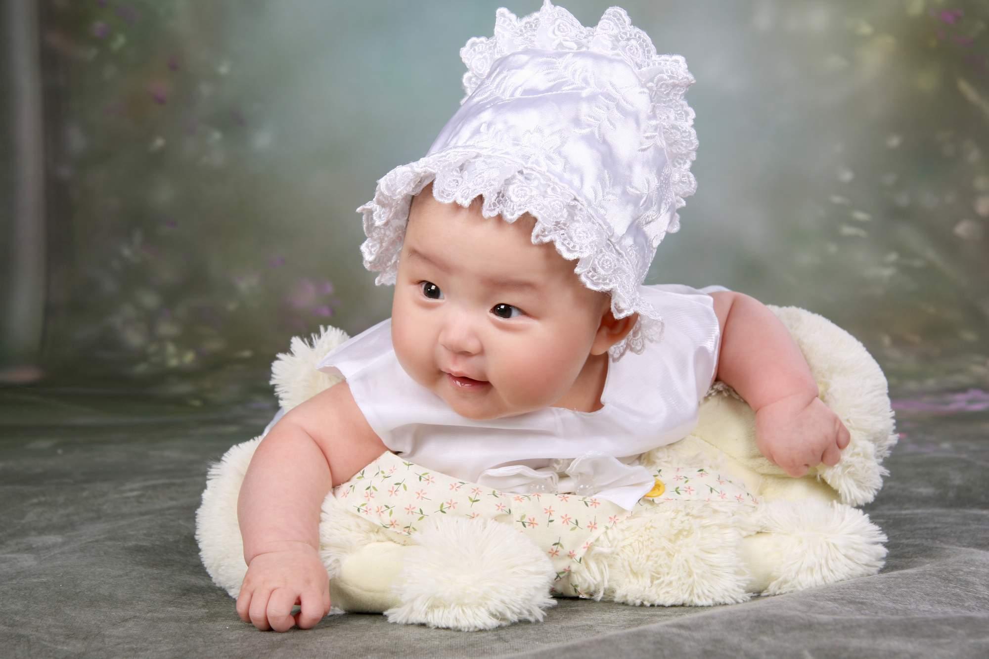 宝宝 壁纸 儿童 孩子 小孩 婴儿 2000_1333