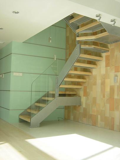 别墅装修,寻室内楼梯款式,报价图片