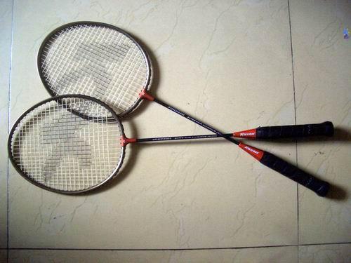 网球拍.羽毛拍1对.好孩子.bb餐椅子