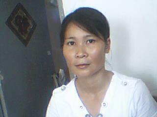 邻居菁菁阿姨原版小说_> 有照 钟阿姨 广西 在深圳做了3年保姆,在一家带2个小孩,带8个月的宝
