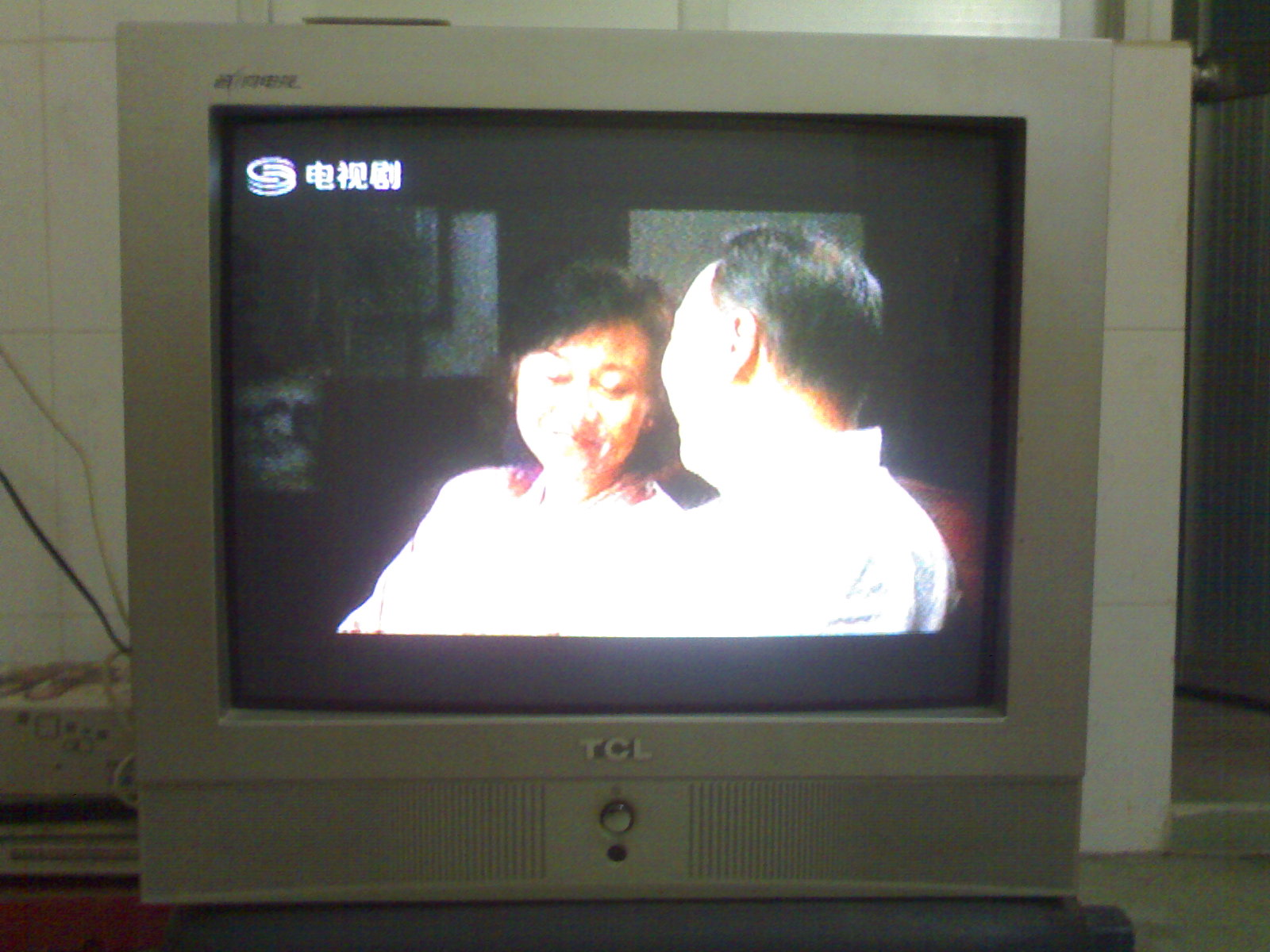 创维 电视 电视机 1600