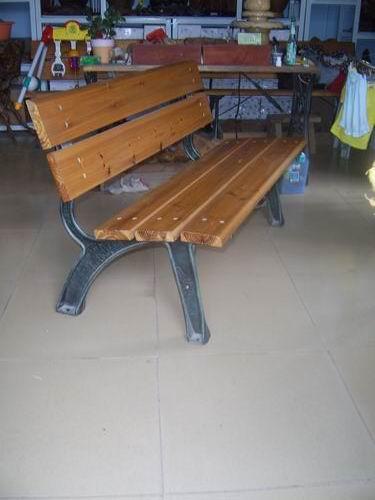 防腐木秋千椅,桌子,椅子,架子,木座,网格,花盆,底盘