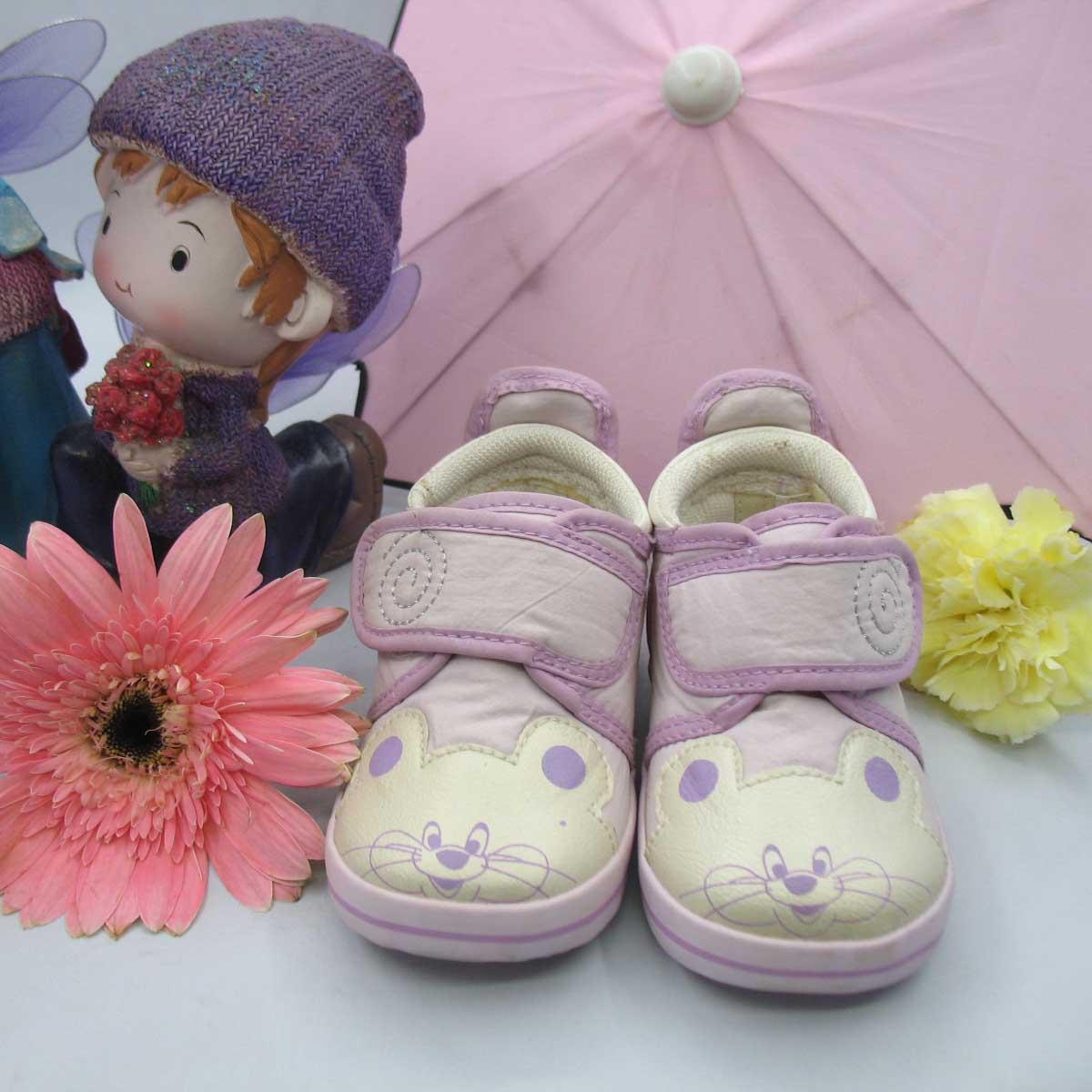 超多款宝宝鞋.最适合深圳气候.不喜欢就别进.